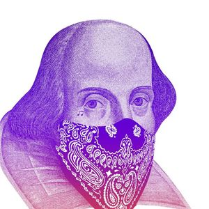 Killiam Shakespeare