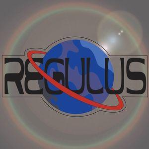 Regulus (TX)