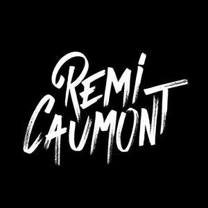Rémi Caumont