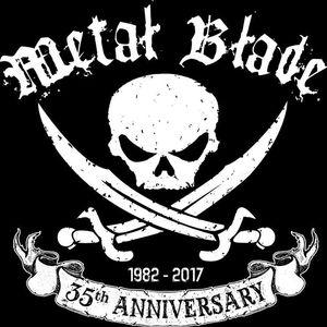 Metal Blade Records (UK & Eire)