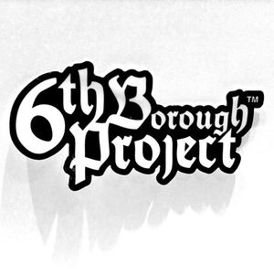 6th Borough Project (Official)