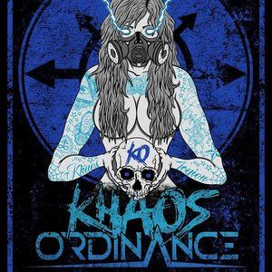 Khaos Ordinance