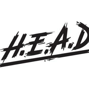 H.E.A.d