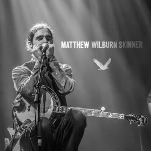 Matthew Wilburn Skinner
