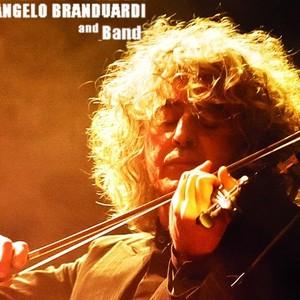 Angelo Branduardi - Pagina Ufficiale -