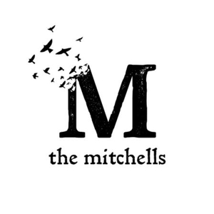 The Mitchells