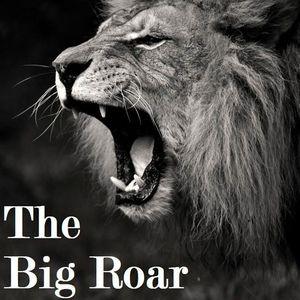 The Big Roar