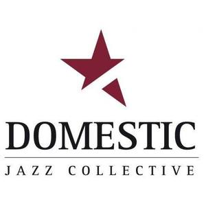 Domestic Jazz Collective
