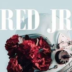 Red Jr.