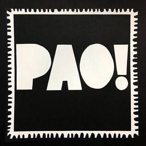 PAO Phoenix Afrobeat Orchestra