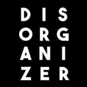 Disorganizer