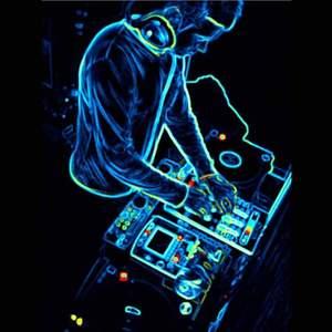 DJ Strom