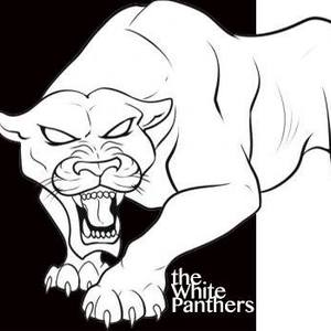 The White Panthers