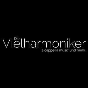 Die Vielharmoniker