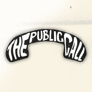 The Public Call