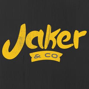Jaker Music
