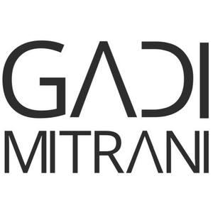 GADİ MİTRANİ