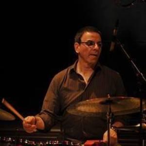Vince Cherico