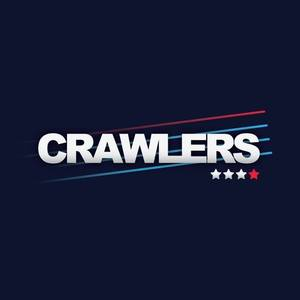 The Crawlers Blues Band
