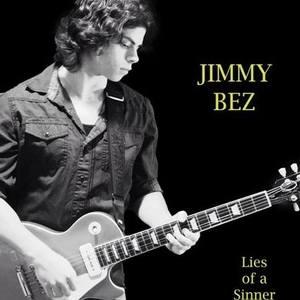 Jimmy Bez Band