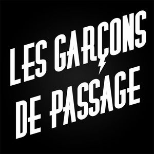 Les Garçons De Passage