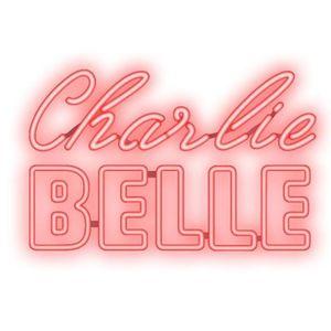 Charlie Belle