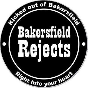 Bakersfield Rejects