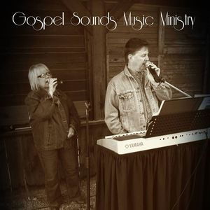 Gospel Sounds Duet
