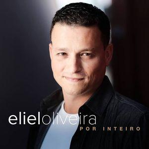 Eliel Oliveira