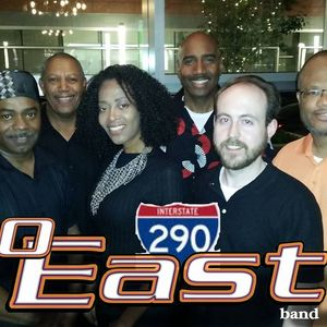The 290 East Band