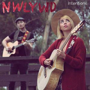 Nwlywd