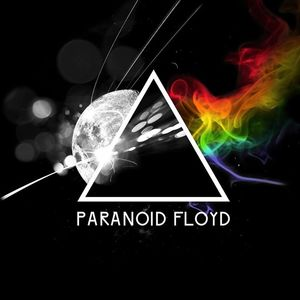 PARANOID FLOYD