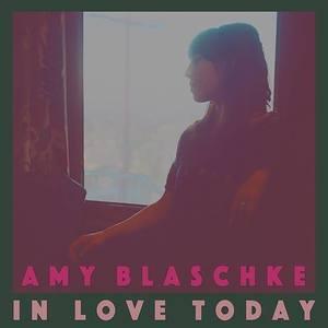 Amy Blaschke Music