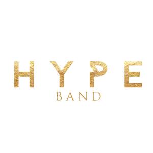 Hype Band