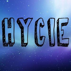 Hycie
