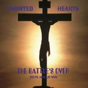 Anointed Hearts