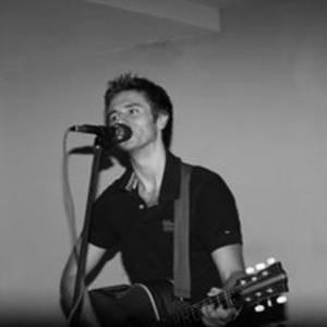 Tom Lukas Music