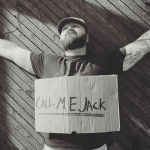 Call Me Jack