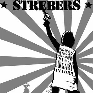 Strebers