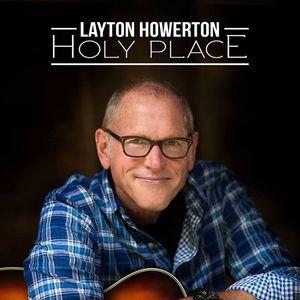 Layton Howerton