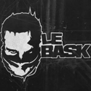 Le Bask