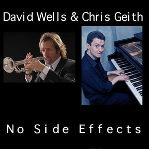 The David Wells & Chris Geith Project