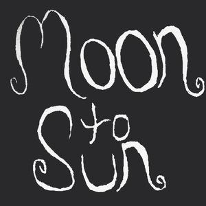 Moon to Sun