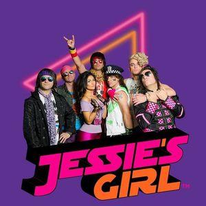Jessie's Girl