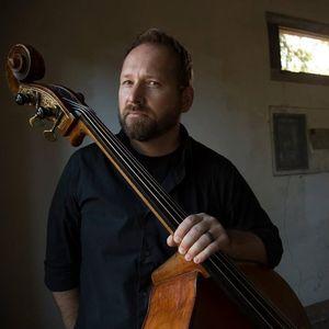Eric Gruber