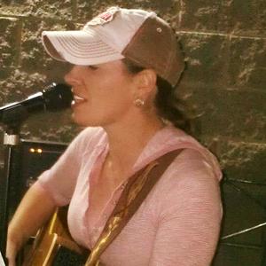 Trish McAleny Music