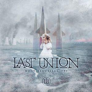 Last Union