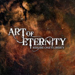 Art Of Eternity