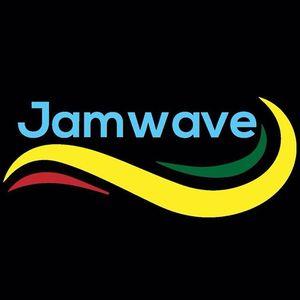 ~JAMWAVE~