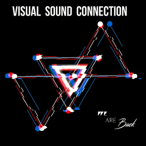 Visual Sound Connection←•